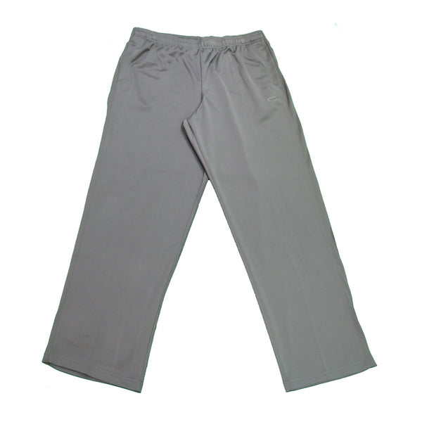 C9 by Champion 30In Training Pant