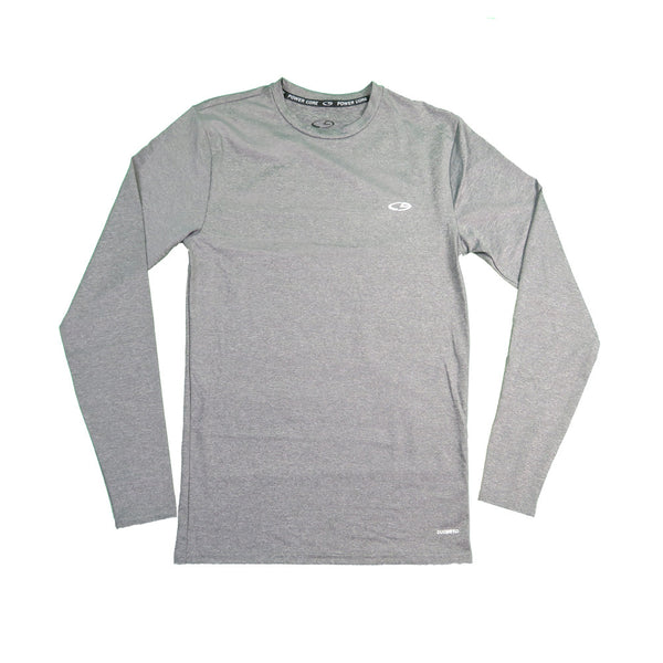 C9 by Champion Compression Long Sleeve