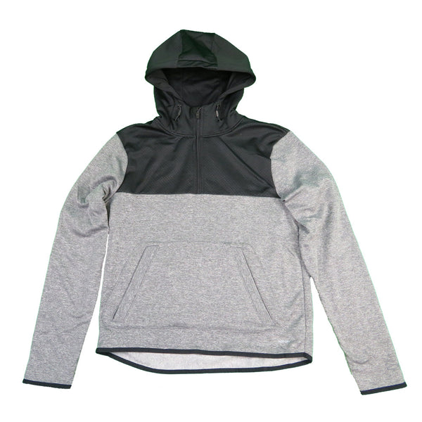 C9 by Champion Men's Hoodie