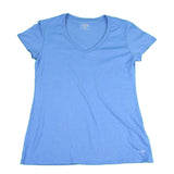 C9 by Champion Women's Tee V Neck