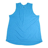 C9 by Champion Sleeveless Tech Tee
