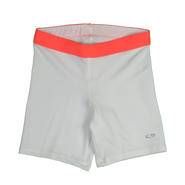 C9 by Champion Girls Shorts