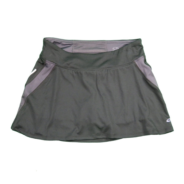 C9 by Champion Knit Run Short
