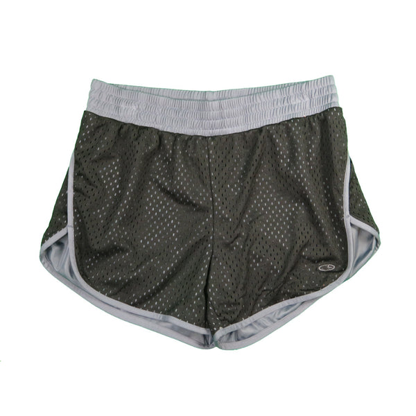 C9 by Champion Women's Shorts