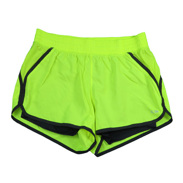 C9 by Champion Run Layered Short