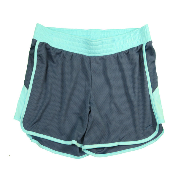 C9 by Champion Run Short