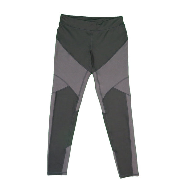 C9 by Champion Ladies Pant
