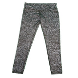 C9 by Champion Printed Leggings