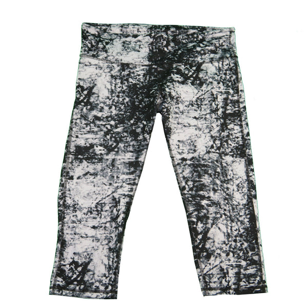 C9 by Champion Tie Dye Capri Legging