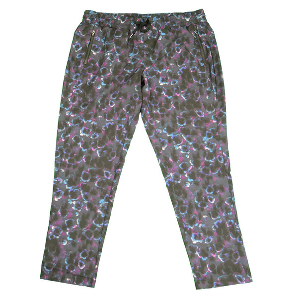 C9 by Champion Athleisure Floral Pant