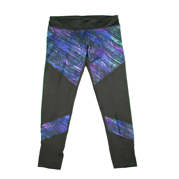 C9 by Champion Performance Leggings