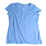 C9 by Champion Women's Jersey Short Sleeve Tee