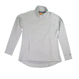 C9 by Champion Yoga Sweatshirt