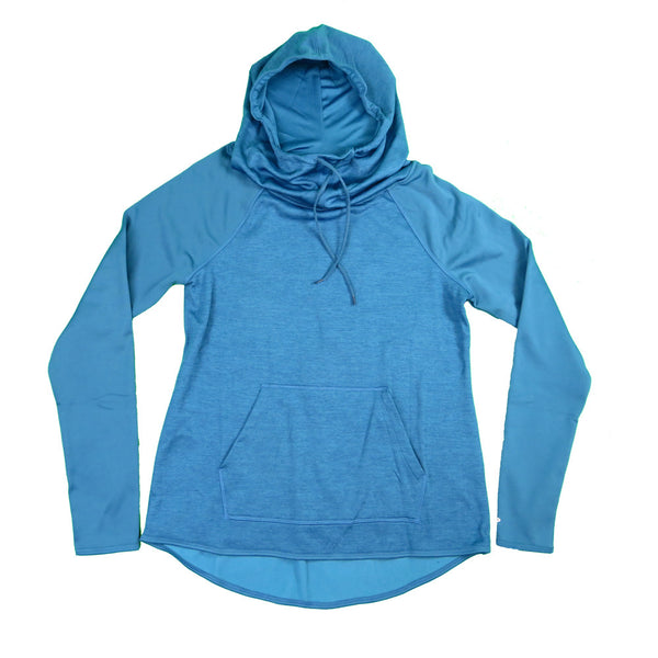 C9 by Champion Women's Hoodie