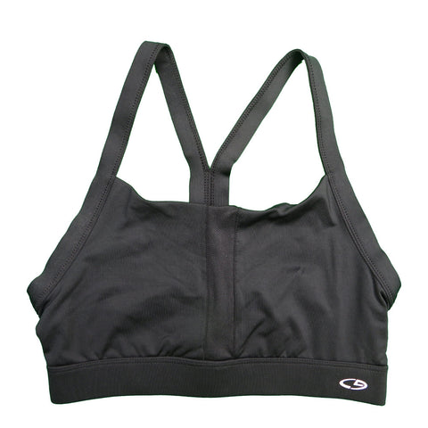 C9 by Champion Women's Wide Strap Cami Bra