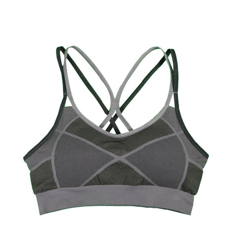 C9 by Champion Seamless Fashion Bra
