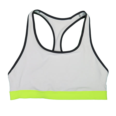 C9 by Champion Compression Racerback Bra