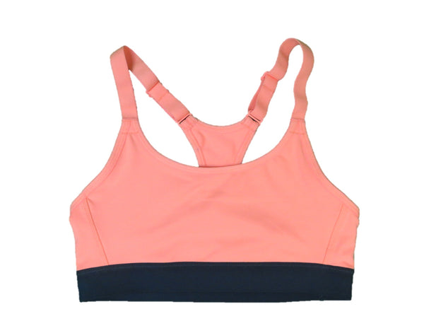 C9 by Champion Power Core Compress Cami Bra