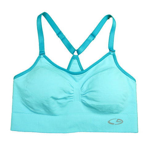 C9 by Champion Seamless Sport Bra