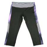 C9 by Champion Women's Leggings