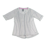 C9 by Champion Women's Yoga Layering Top