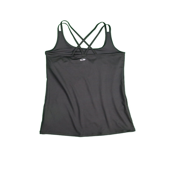 C9 by Champion Women's Top