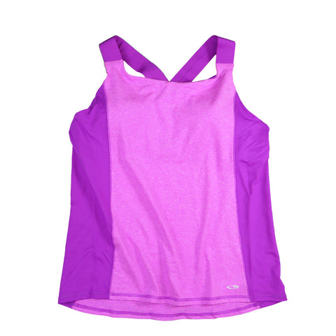 C9 by Champion Training Tanks With Support Bra