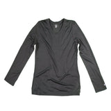 C9 by Champion Long Sleeve Vented Tee