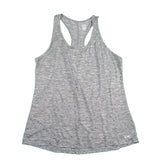 C9 by Champion Novelty All Tank