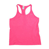 C9 by Champion Seamless Running Tank