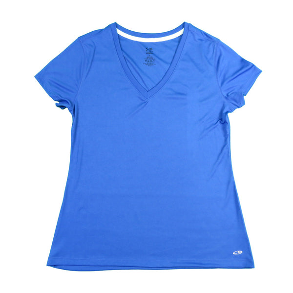 C9 by Champion V-Neck Tee
