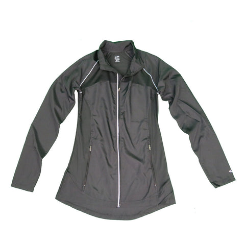 C9 by Champion Premium Running Jacket