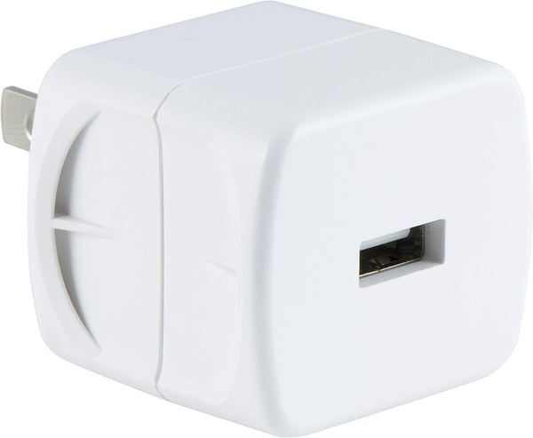 GE 94337 USB Wall Charger