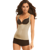 Maidenform women Inspirations Women's Shapewear Wear Your Own Bra 00374