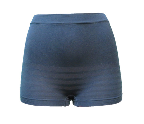 Maidenform women Shaping Boy Shorts - IS1002