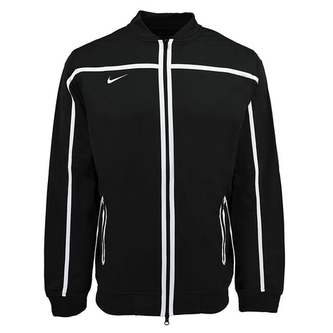 Nike Men's BB10 Warm-up Jacket