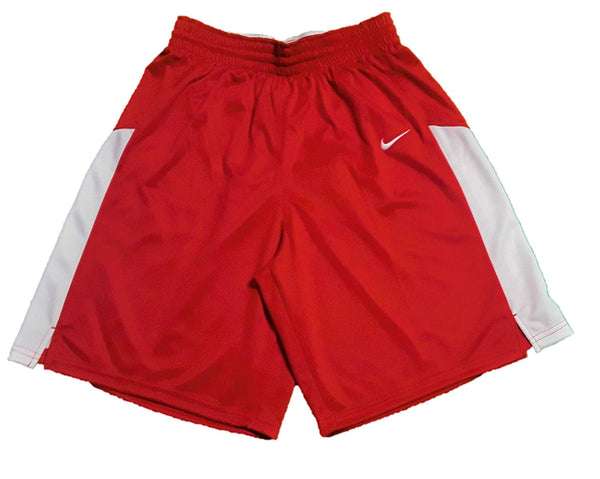 NIKE Team Fastbreak Shorts