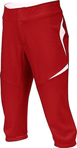 Nike Women's TurnTwo 3/4 Fastpitch Pant