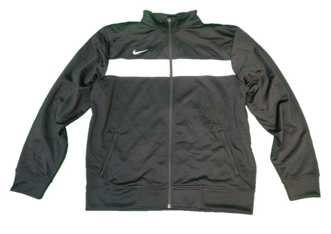 Nike Franchise Jacket Womens