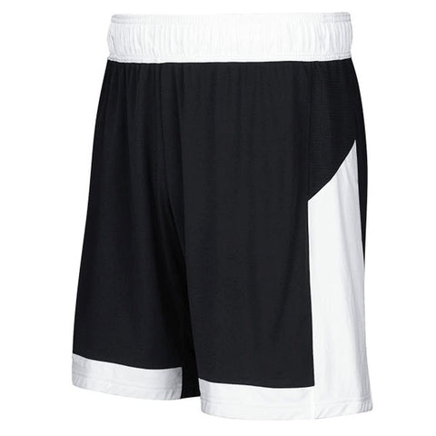 adidas Commander 15 Womens Basketball Short