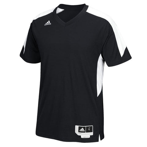 adidas Commander 15 Shooter Mens Basketball Shirt