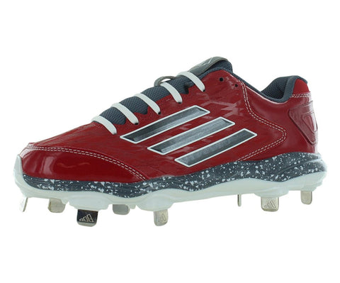 adidas Performance Women's PowerAlley 2 W Softball Cleat