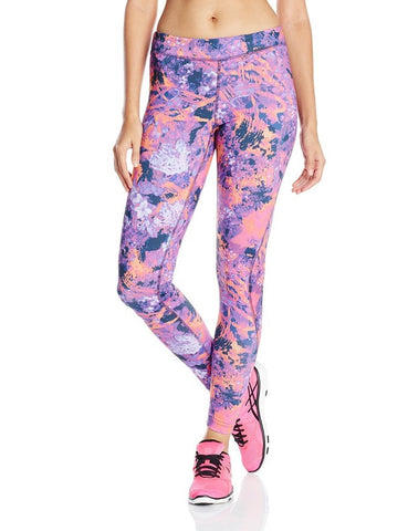 Champion Women's Absolute Workout Legging