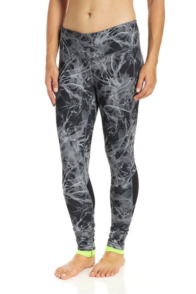 Champion Women's 6.2 Performance Workout Legging