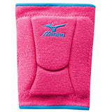 Mizuno Women's LR6 Highlighter Knee Pad