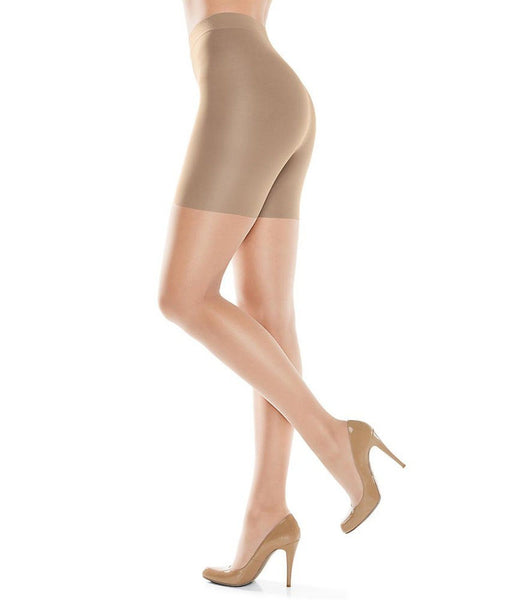 Assets by Sara Blakely, a Spanx Brand, Shaping Pantyhose