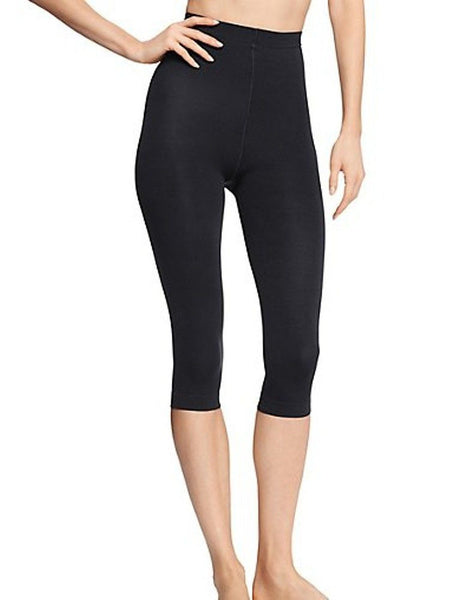 Hanes Shaping Women's Capris Style # B479 or Hb479