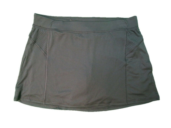C9 by Champion Women's Run Skort 99152