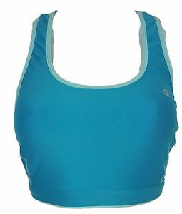 Champion Reversible Double Dry Sports Bras #9303