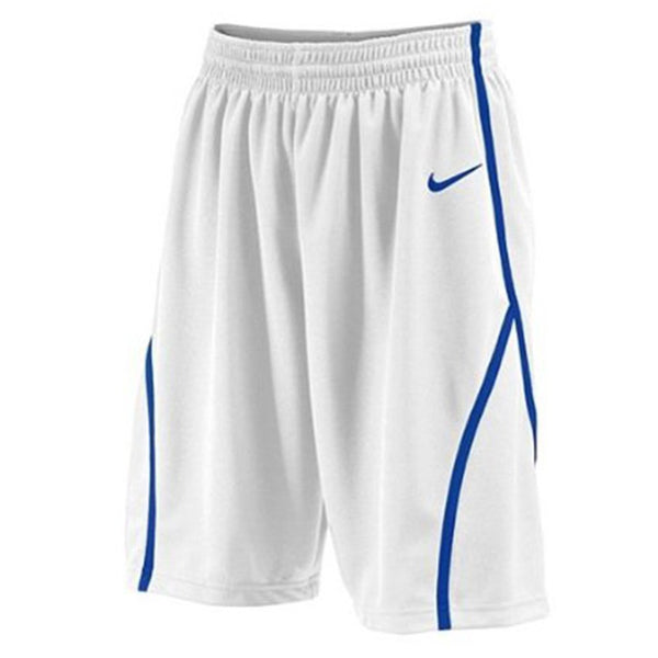 Nike Women's Stock Front Court Shorts